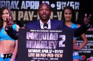 http://www.boxingnews24.com/2014/02/pacquiao-laughs-at-bradley-and-calls-out-mayweather/